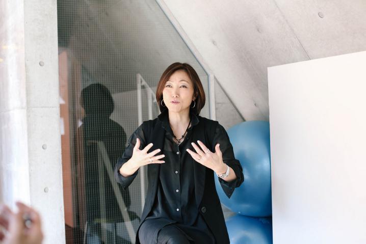 田中ウルヴェ京の画像 p1_28
