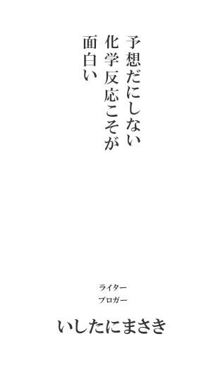 野村絵理奈2