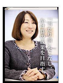 大串亜由美